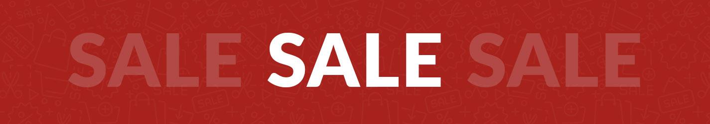 ubup Sale / Klamotten unter 10 €
